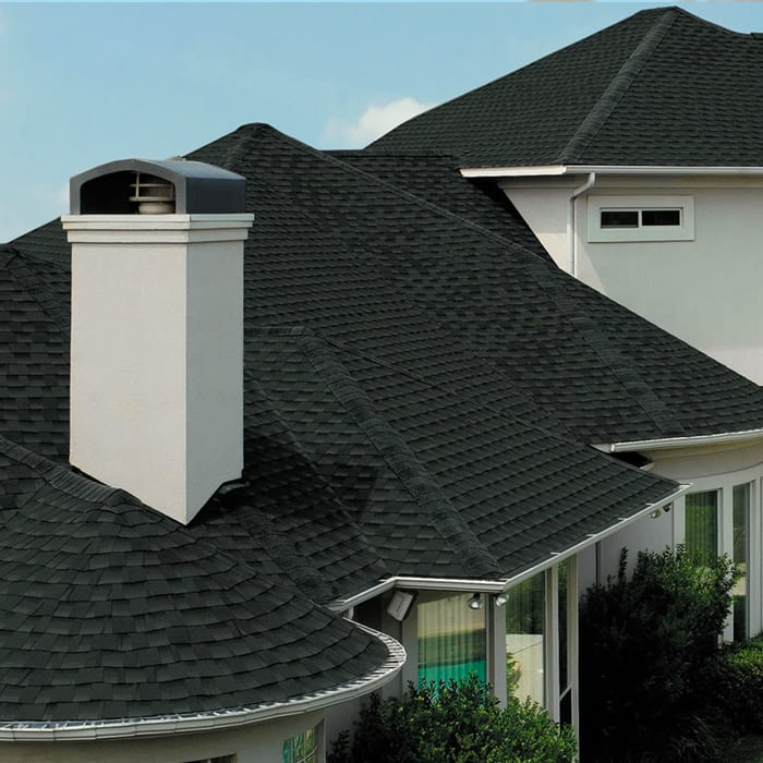 GAF | How Much Does a New Roof Cost? Understanding Your ...