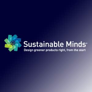 Sustainable Minds