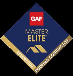 Master Elite®</sup>