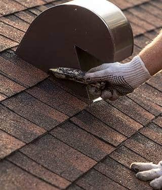 DIY Roofing Guide