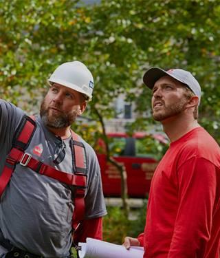 GAF | Contractor Resources