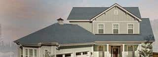 Residential Roofing Products