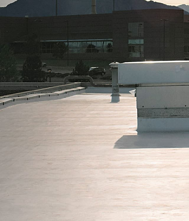 Gaf Self Adhered Modified Bitumen Membrane