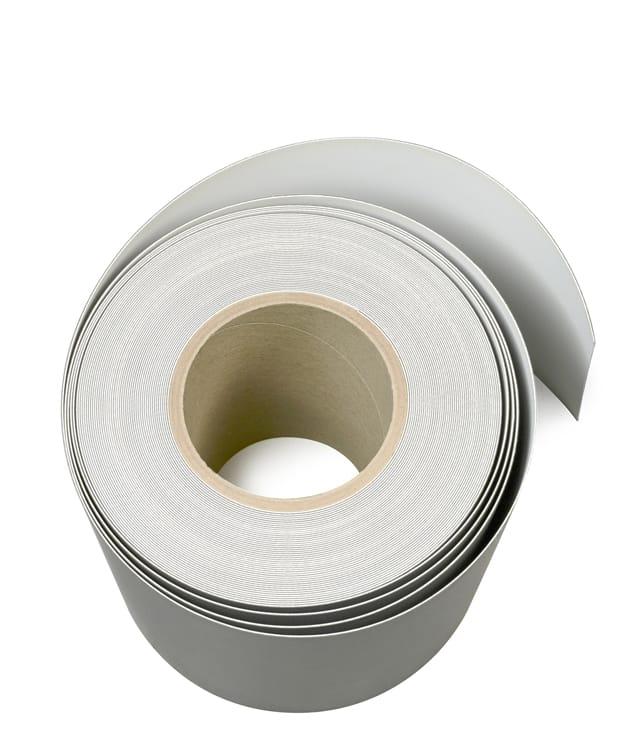 Gaf Everguard 174 Tpo Color Membrane
