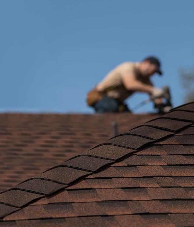 How Many Roofing Nails Needed Per Bundle Of Shingles