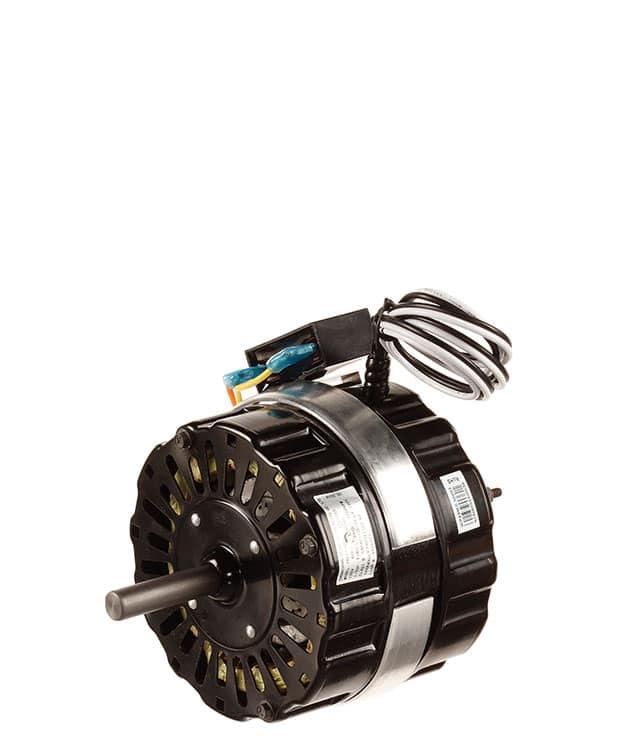 Master Flow®  sc 1 st  GAF & GAF | Master Flow® Power Attic Vent Replacement Motor - PVM115