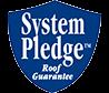 System Pledge