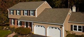 Best Gaf Power Home Remodeling 400 x 300