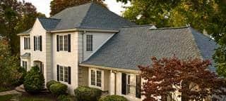 Best Gaf Power Home Remodeling 640 x 480