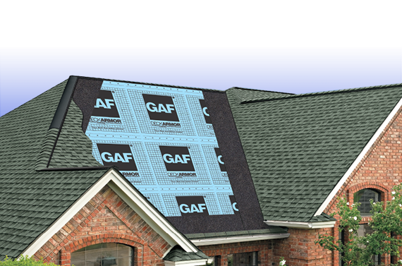 The Importance of a Complete Roofing System