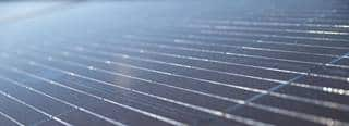 GAF | Solar Roofing for Homeowners