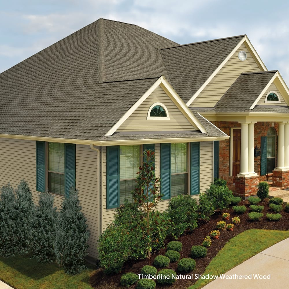 Best Timberline Weatherwood Roof Shingles 12 300 About Roof 400 x 300
