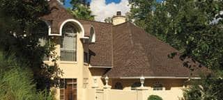 Best Gaf Timberline® Armorshield™ Ii Roofing Shingles 400 x 300