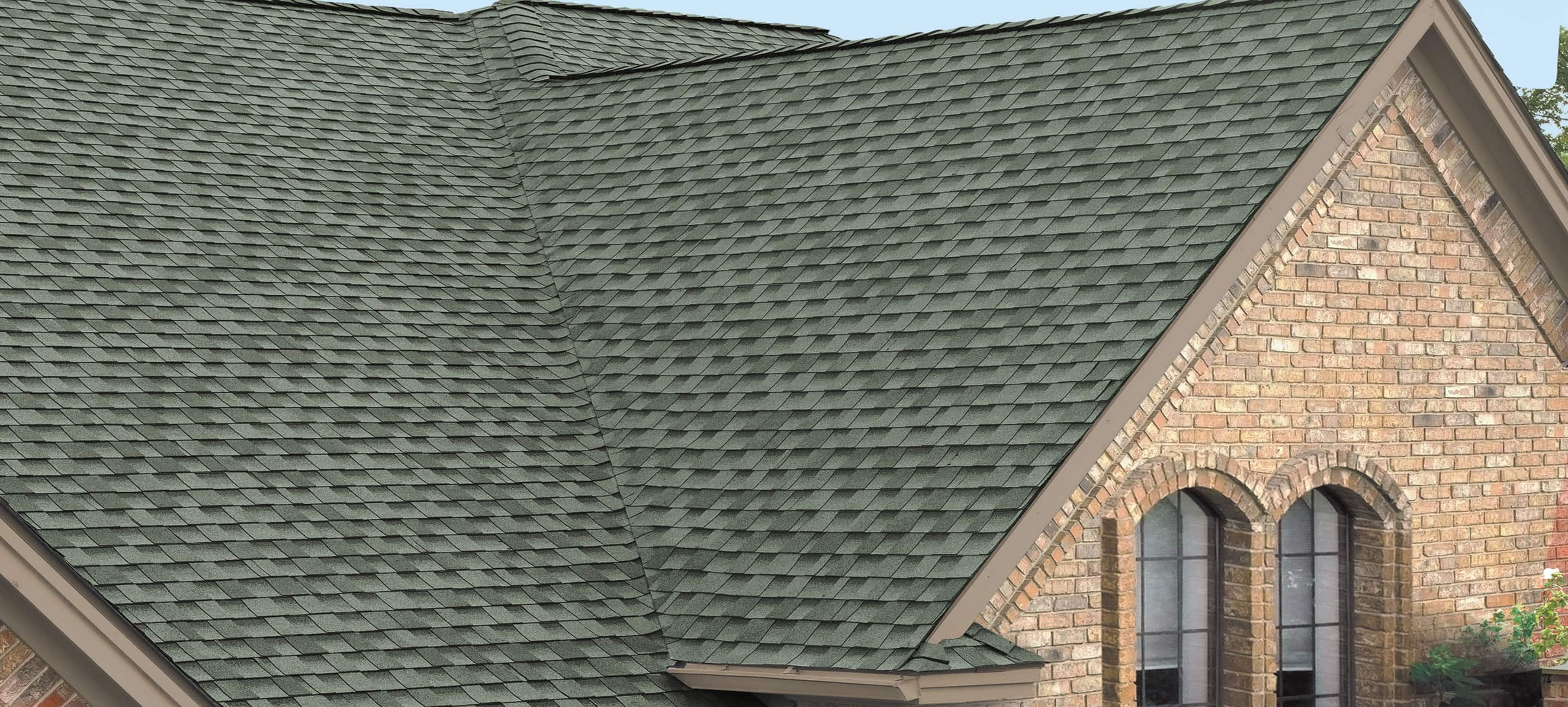 Best Gaf Timberline® Armorshield™ Ii Roofing Shingles 640 x 480