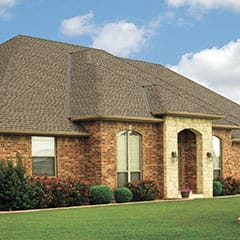 Best Gaf Timberline Armorshield Ii Roofing Shingles 400 x 300