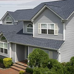 Gaf Timberline Hd 174 Roofing Shingles