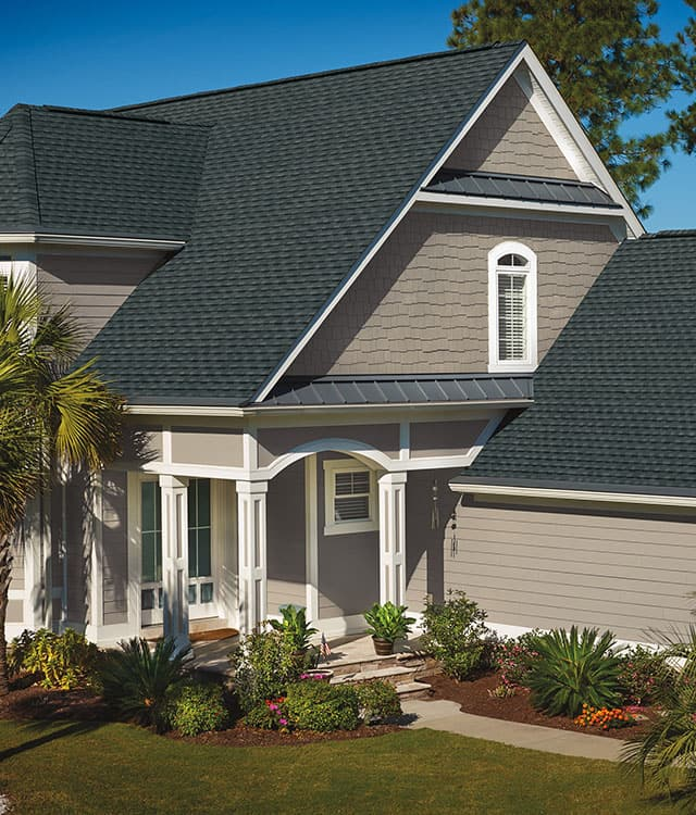 Gaf Timberline 174 Reflector Series Roofing Shingles