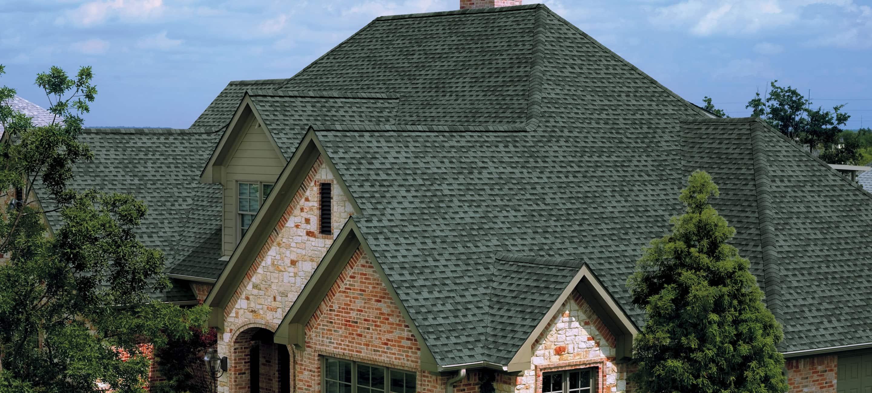 Gaf Timberline Ultra Hd 174 Roofing Shingles