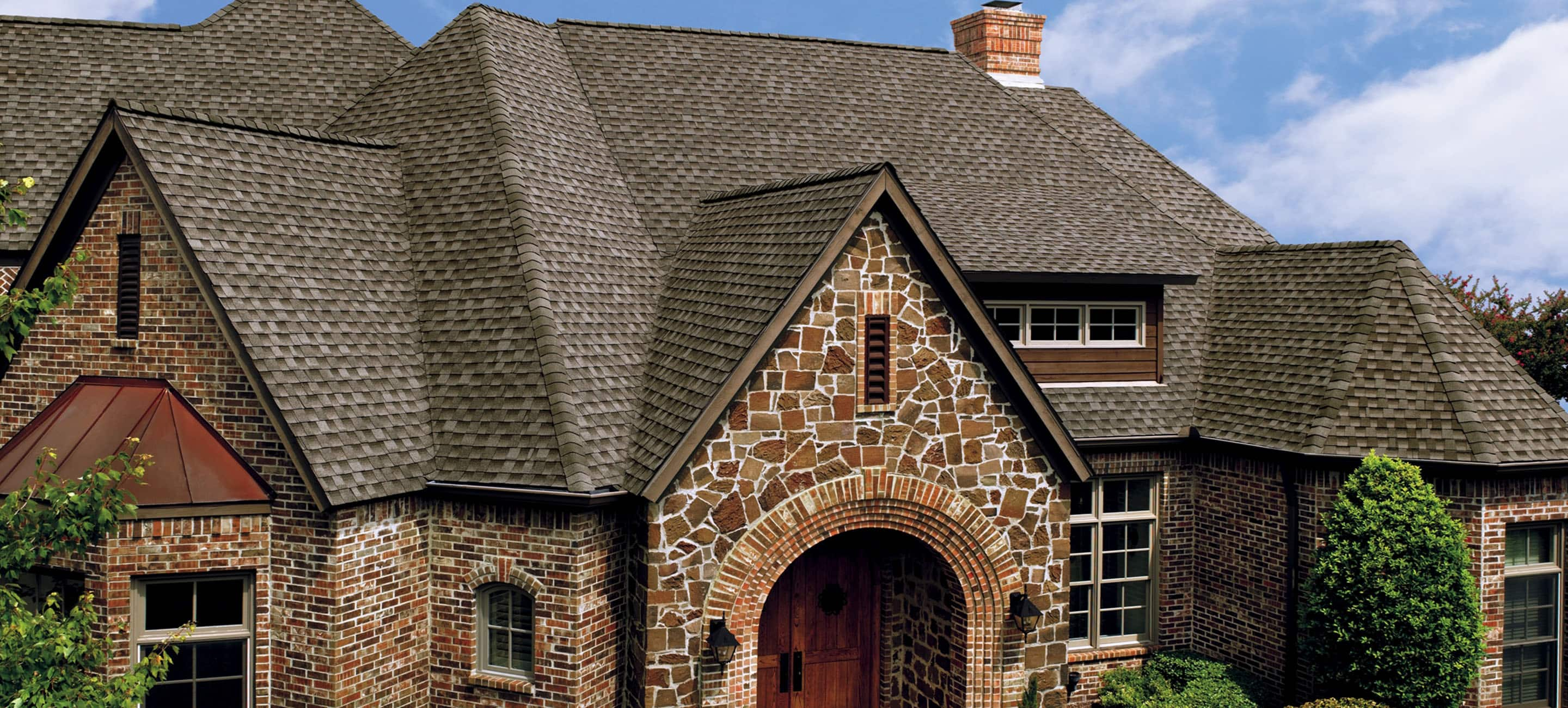 Gaf Timberline Hd Roofing Shingles