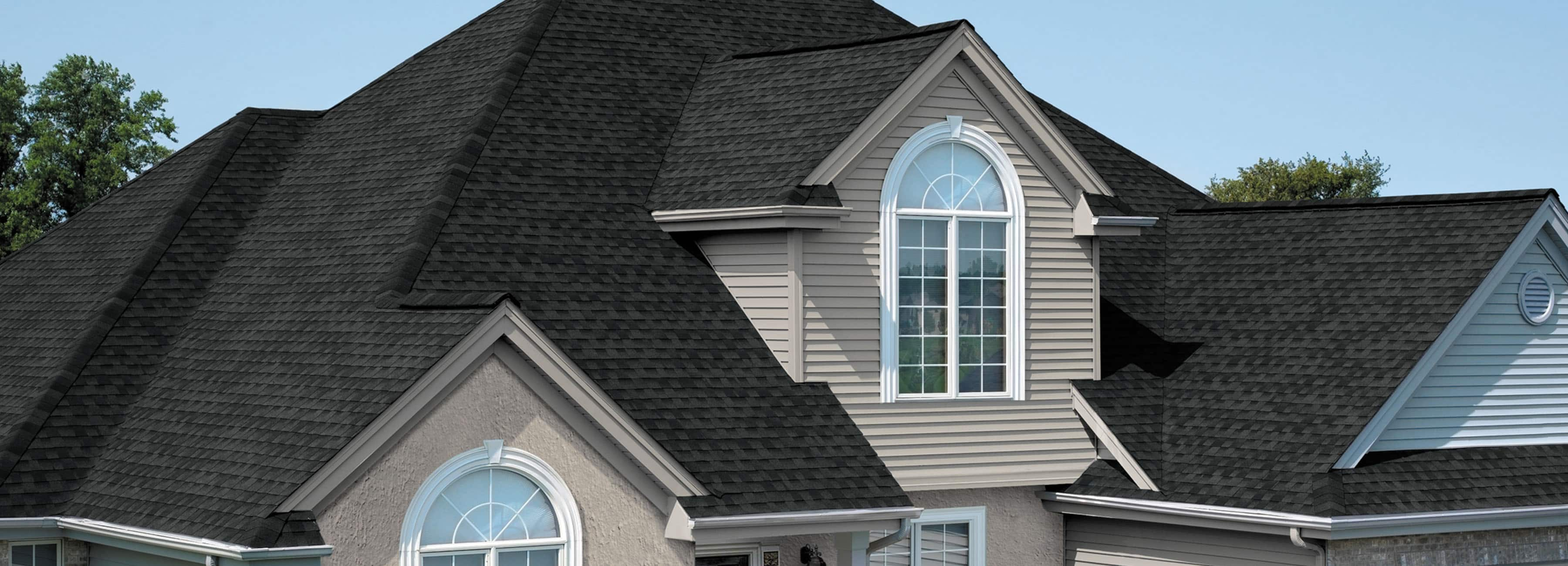 GAF – Best Rated Brand Of Roofing Shingles