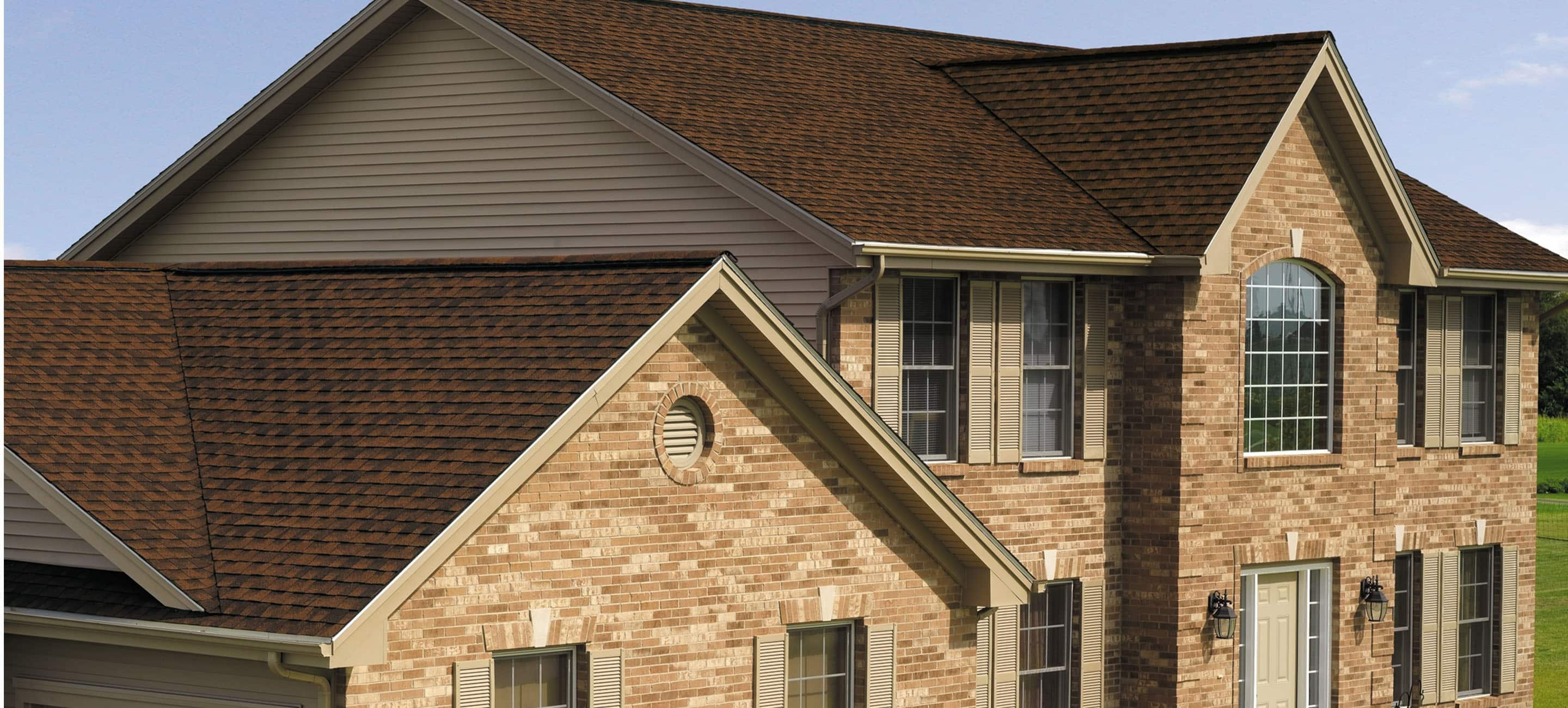Gaf Timberline 174 Natural Shadow 174 Roofing Shingles