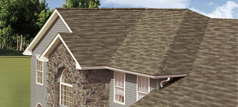 Gaf Marquis Weathermax 174 Roofing Shingles