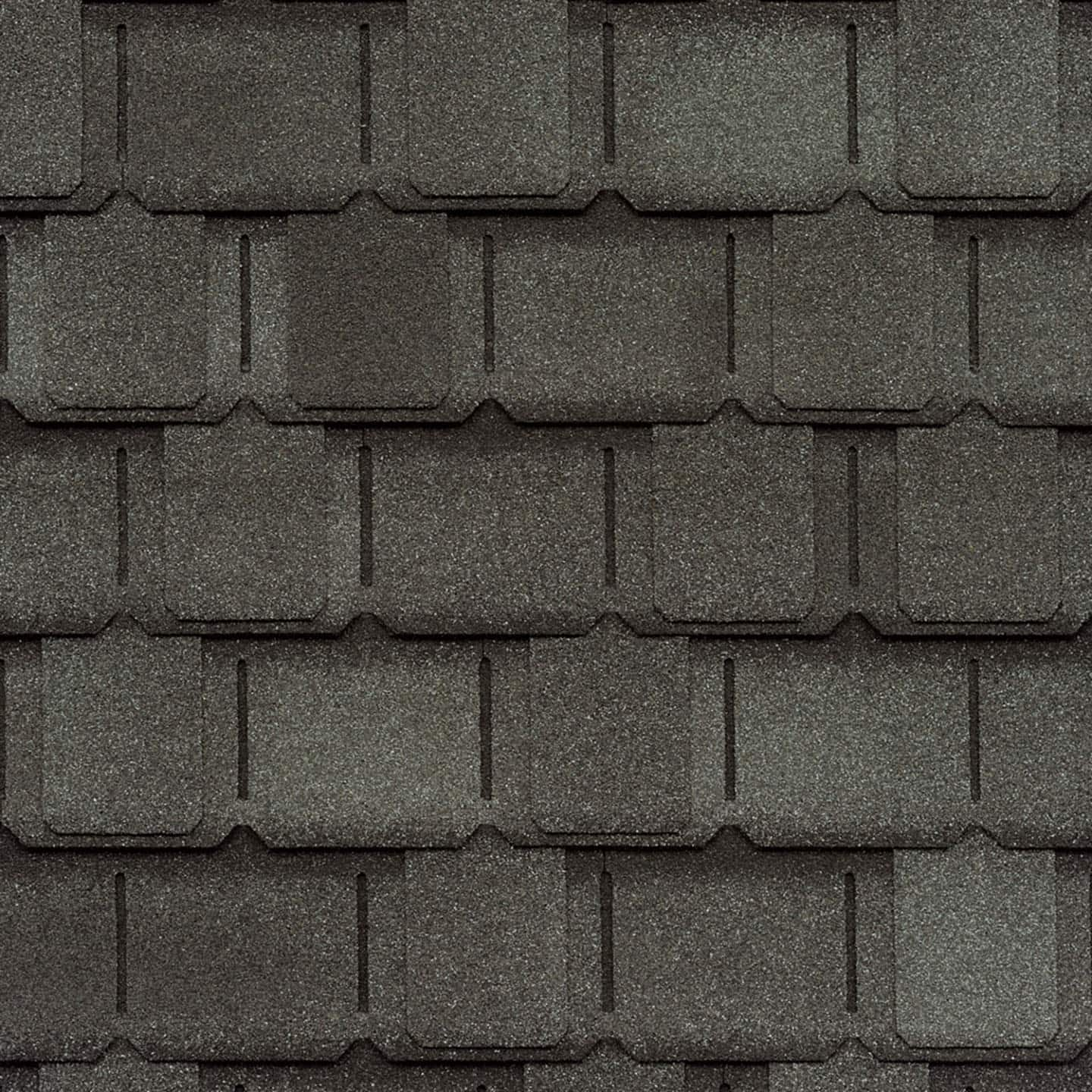 Gaf Roofing Shingles Styles Amp Colors