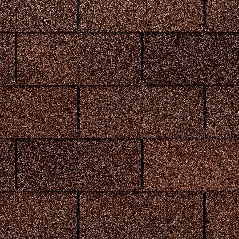 3 tab shingles discontinued autumn brown gaf 3tab roofing shingles