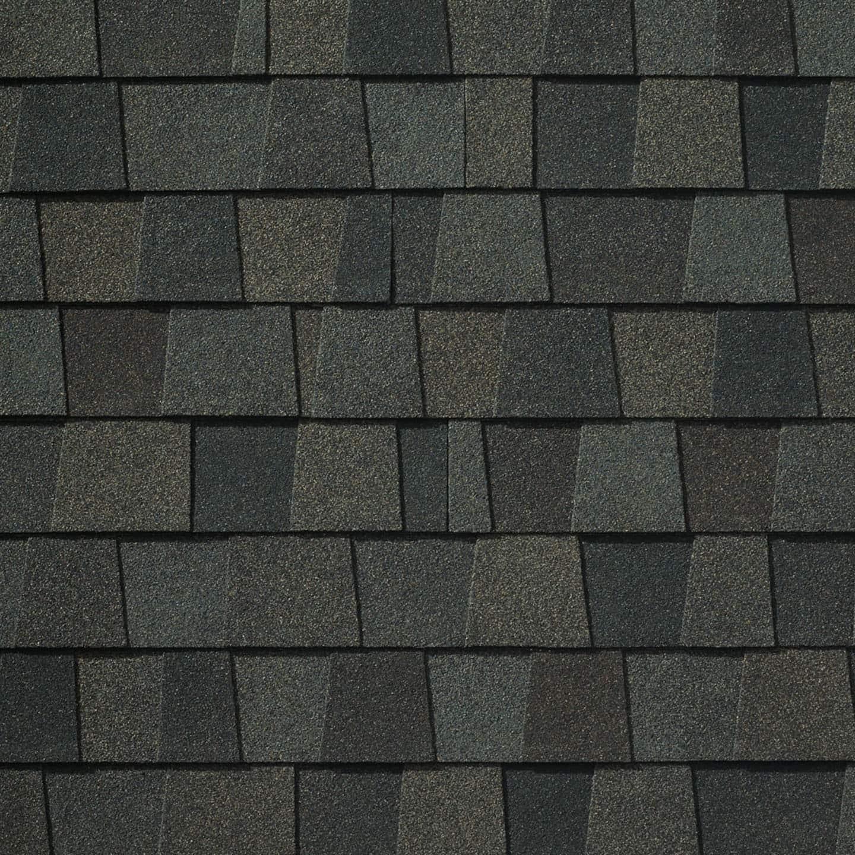 architectural shingles colors. Perfect Shingles View All Colors Intended Architectural Shingles S